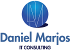 Daniel Marjos IT Consulting